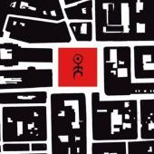 Einsturzende Neubauten - Grundstuck (CD+DVD)