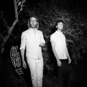El Vy - Return To The Moon (LP)