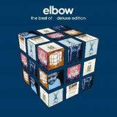 Elbow - Best Of (2CD)