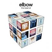 Elbow - Best Of