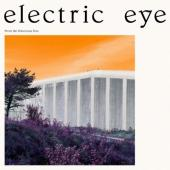 Electric Eye - From the Poisonous Tree (LP)