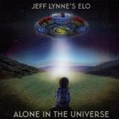 Electric Light Orchestra - Alone In The Universe (Deluxe)