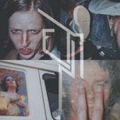 Electric)Noise(Machine - Distant Shores (LP+Download)