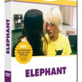Elephant (40 Years S.e.) (DVD)
