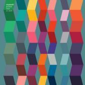 Elephant9 - Greatest Show On Earth (LP)