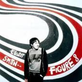 Smith, Elliott - Figure 8 (cover)