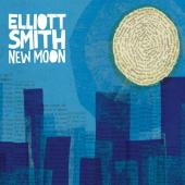 Smith, Elliott - New Moon (cover)