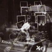 Smith, Elliott - Xo (cover)