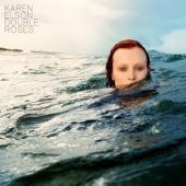 Elson, Karen - Double Roses (LP)