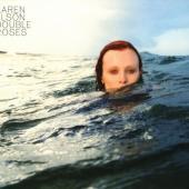 Elson, Karen - Double Roses