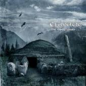 Eluveitie - The Early Years (cover)