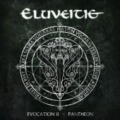 Eluveitie - Evocation II (Pantheon) (2CD)