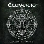 Eluveitie - Evocation II (Pantheon) (2LP)