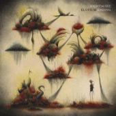 Eluvium - Nightmare Ending (2CD) (cover)