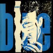 Costello, Elvis - Almos (cover)