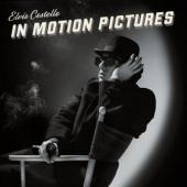 Costello, Elvis - In Motion Pictures (cover)