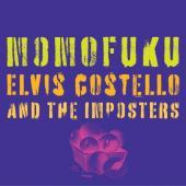 Costello, Elvis - Momofuku (cover)