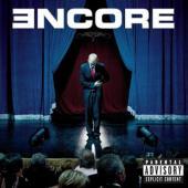 Eminem - Encore (2LP)