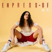 Empress Of - Us (LP)