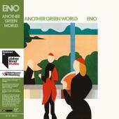 Eno, Brian - Another Green World (Limited) (2LP)