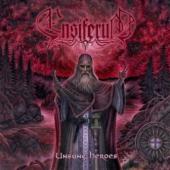 Ensiferum - Unsung Heroes (cover)