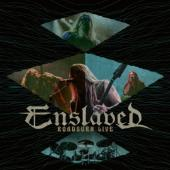 Enslaved - Roadburn Live (2LP)