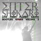 Enter Shikari - Live From Planet Earth (cover)
