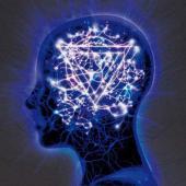 Enter Shikari - The Mindsweep (LP)