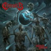 Entrails - World Inferno (LP)