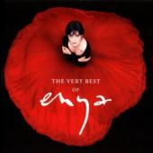 Enya - Very Best of (2LP)
