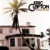 Clapton, Eric - 461 Ocean Boulevard (cover)