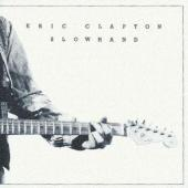 Clapton, Eric - Slowhand 35th Anniversary (cover)