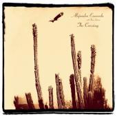 Escovedo, Alejandro - Crossing