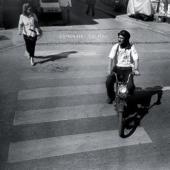 Esmerine - Dalmak (cover)