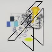 Esmerine - Mechanics Of Dominion (LP)