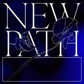 Essaie Pas - New Path (LP+Download)