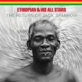 Ethiopian & His All Stars - Return of Jack Sparrow