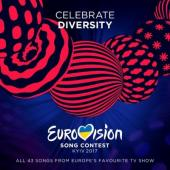 Eurovision Song Contest 2017 Kyiv (2CD)