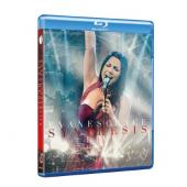 Evanescence - Synthesis (BluRay)