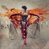 Evanescence - Synthesis (CD+DVD+BOEK)