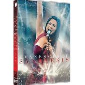 Evanescence - Synthesis (DVD)