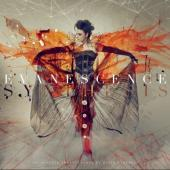 Evanescence - Synthesis (CD+DVD)