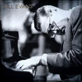Evans, Bill - 3 Classic Albums (Limited) (3LP)