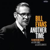 Evans, Bill - Another Time (The Hilversum Concert)