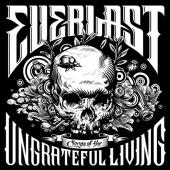 Everlast - Songs Of The Ungrateful Living (cover)