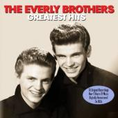 Everly Brothers - Greatest Hits (3CD) (cover)