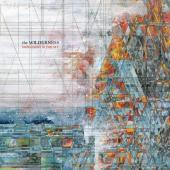 Explosions In The Sky - Wilderness (2LP)