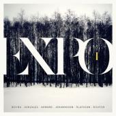 Expo 1 (LP)