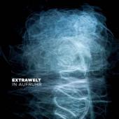 Extrawelt - In Aufruhr (cover)