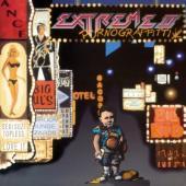Extreme - Pornograffitti (LP)